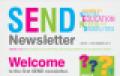 SEND Newsletter - Issue 1 - December 2017