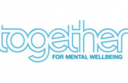 Advocacy Together Logo