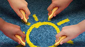 Special Education Needs and Disability – Knowsley Local Offer